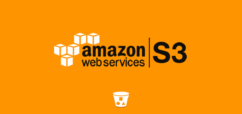 AWS Console — Browse public S3 bucket (without asking for listing permission)